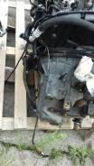 Коробка переключения передач. Rover 200 Двигатели: ROVER, KSERIES, LSERIES