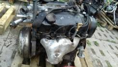Двигатель в сборе. Hyundai Galloper Hyundai Sonata