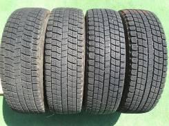 Bridgestone Blizzak MZ-03. Зимние, без шипов, 2006 год, износ: 30%, 4 шт