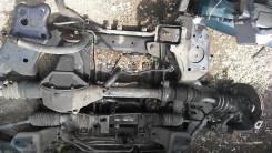 Балка под двс. Mazda Bongo, SSF8R Двигатель RF