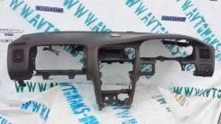 Панель приборов. Toyota Mark II, GX90