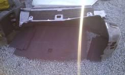 Коврик. Toyota Celsior, UCF31 Lexus LS430