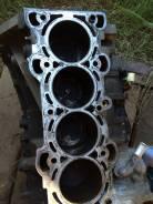 Двигатель. Mazda Mazda3 Двигатель LFDE