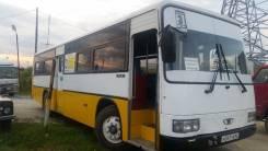 Daewoo BS106. Продам автобус , 12 000 куб. см., 36 мест