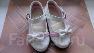 Туфли. 25,5