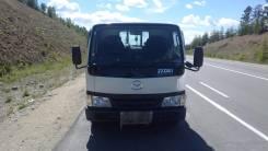 Mazda Titan. Продам грузовик Мазда Титан., 2 500 куб. см., 1 500 кг.