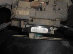 SRS кольцо. Mazda MPV, LVLR Двигатель WLT
