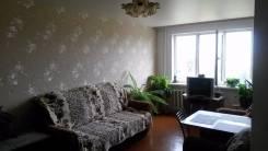 3-комнатная, улица Жуковского 43. Рынок, частное лицо, 61 кв.м.