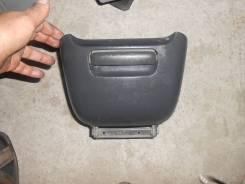 Бардачок. Honda CR-V, RD1 Двигатель B20B