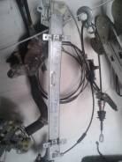 Привод стеклоподъемника. Honda Stream