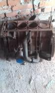 Двигатель на Пежо-406/Саманд/Peugeot/Iran Khodro Samand