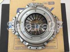 Корзина сцепления. Mazda Axela Mazda Premacy Mazda Titan, WG61K, WH35D, WH69G, WG31T, WH35H, WH65G, WGT4H, WH63G, WGFAK, WHF5D, WGL4T, WH6HD, WGT4T, W...