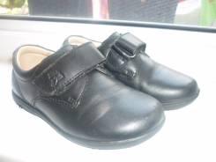 Ботинки. 25, 25,5