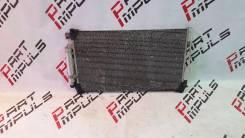 Радиатор кондиционера. Nissan Teana, TNJ32, J32, PJ32 Двигатели: VQ35DE, QR25DE, VQ25DE