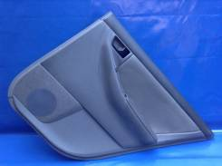 Обшивка двери. Toyota Corolla, ZZE123L, CE120, CE121, NZE124, CDE120, ZRE120, ZZE121L, ZZE120L, ZZE120, ZZE121, NZE120, ZZE122, NZE121, ZZE123, ZZE124...