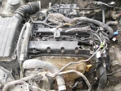 Клапан кондиционера Chevrolet Lacetti