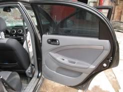 Накладка ручки внутренней Chevrolet Lacetti