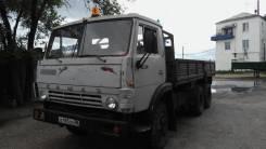 Камаз 5320. Продается гузовой автомобиль Камаз-5320, 1 085 куб. см., 8 200 кг.