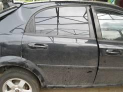 Отбойник двери Chevrolet Lacetti