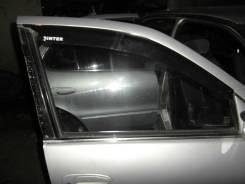 Стекло боковое. Toyota Sprinter