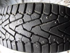 Pirelli Winter Ice Zero. Зимние, шипованные, 2013 год, без износа, 4 шт