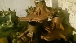 Помпа водяная. ГАЗ 66 ГАЗ 53