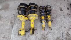 Амортизатор. Subaru Legacy B4, BL5, BE5 Subaru Legacy, BE5, BL5, BH5, BP5. Под заказ