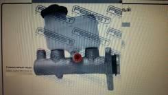 Цилиндр главный тормозной. Lexus IS250, GSE30, GSE31, AVE30, GSE35
