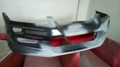 Бампер. Nissan Skyline, HR34, ENR34, ER34