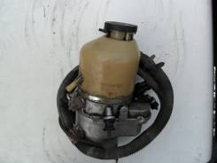 Электроусилитель руля. Opel Zafira