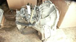 Автоматическая коробка переключения передач. Toyota bB, QNC20 Toyota Passo, QNC10 Двигатель K3VE