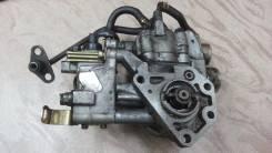 Топливный насос высокого давления. Mitsubishi Dignity, S32A Mitsubishi Proudia, S32A Mitsubishi Diamante, F46A, F36A, F41A, F31A Двигатели: 6G73, GDI...