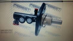 Цилиндр главный тормозной. Nissan Terrano II Nissan Terrano Ford Maverick