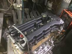 Двигатель в сборе. Hyundai Santa Fe Kia Sorento Двигатель G4KE