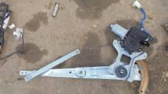 Стеклоподъемный механизм. Mitsubishi Pajero Pinin Mitsubishi Pajero iO, H67W, H61W, H62W, H72W, H76W, H71W, H77W, H66W