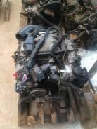 Двигатель. Mercedes-Benz E-Class, S210, W210. Под заказ