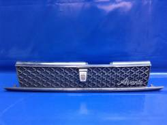 Решетка радиатора. Toyota Chaser, SX80, GX81, YX80, LX80, JZX81, MX83