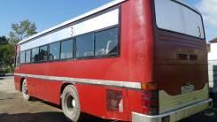 Daewoo BM090. Продается автобус BM090