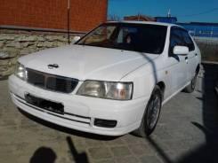 Крыло. Nissan Bluebird, EU12, EU11, EU14, EU13, ENU14, ENU13, ENU12 Двигатели: LD20, SR18DE, SR18DI