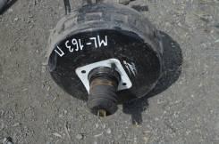 Вакуумный усилитель тормозов. Mercedes-Benz ML-Class, W163 Двигатель M112