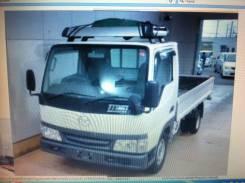 Mazda Titan. Продается грузовик mazda titan, 2 000 куб. см., 1 500 кг.
