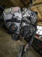 Двигатель в сборе. BMW 3-Series, E36 Двигатель M44