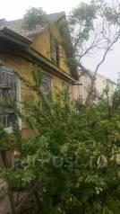 Обменяю дом в г. Владивосток (район Весенний) на квартиру в г. Артем. От агентства недвижимости (посредник)