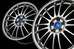 Manaray Sport Euro Speed. 7.0x17, 5x100.00, ET50
