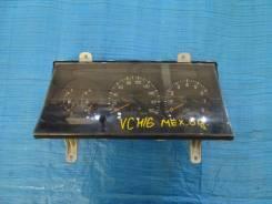 Спидометр (щиток приборов) Toyota Granvia, Hiace