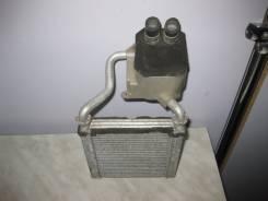 Радиатор отопителя. Mitsubishi Pajero Junior, H57A Mitsubishi Pajero Mini, H51A, H56A