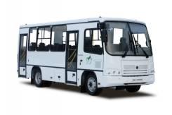 Автобус Вектор 4 7.6 м ( ПАЗ-320402-04 ) 1 класс городской, 2018. Автобус Вектор 4 7.6 м ( ПАЗ-320402-04 ) 1 класс городской, 17 мест