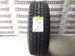 Dunlop Winter Maxx WM01. Зимние, без шипов, 2015 год, без износа, 1 шт