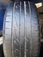 Bridgestone Playz PZ-X. Летние, износ: 20%, 4 шт
