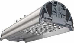 Уличный светодиодный светильник TL-Street 55 PR Plus (Ш)